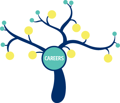 Career path icon